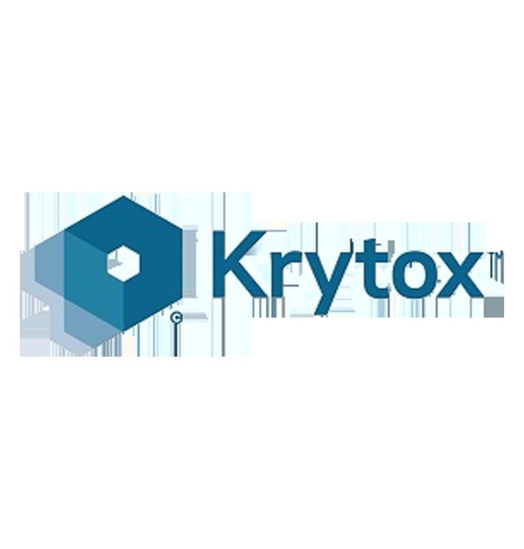 Krytox