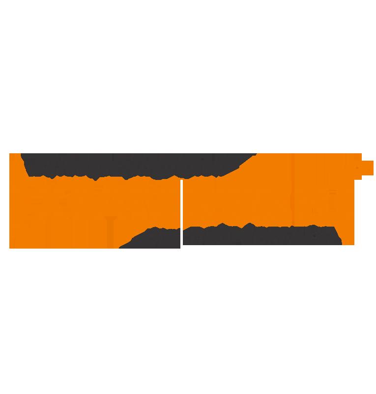 Xiameter